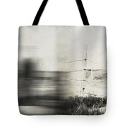Forth And Back  Tote Bag
