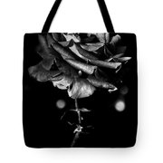 Forth Then Bled  Tote Bag