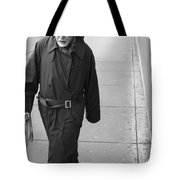 Forthside Habits  Tote Bag