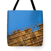Foundation - Featured 2 Tote Bag