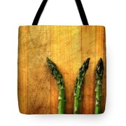 Four In A Row Tote Bag