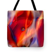 Foxylady Tote Bag