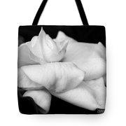 Fragrant Petals Tote Bag