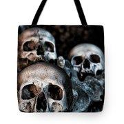 Frantisek Rint's Fantasy Tote Bag