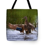 Free Beauty.. Tote Bag