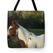 Free To Dream Tote Bag