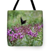 Freedom By Jrr Tote Bag