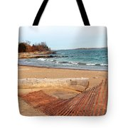 Freedom Day Tote Bag