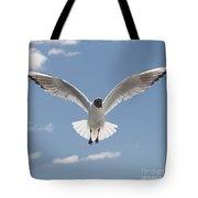 Freedom.. Tote Bag