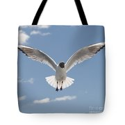 Freedom.. Tote Bag