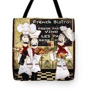 Serving Meat-Free Lent Meals - Van Eerden Foodservice  French Chefs Bistro