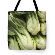 Fresh At The Market Tote Bag