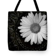 Fresh Cut Tote Bag
