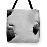 Freycinet Shore Tote Bag
