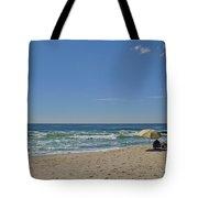 Friday Morning Tote Bag