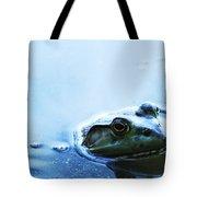 #youcanlaugh Tote Bag