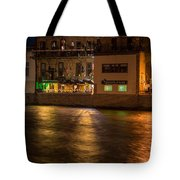 Froggy Bottoms Northfield Tote Bag