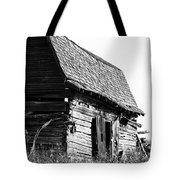 Frolic The Find Tote Bag
