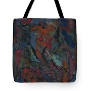 From Deep Within Tote Bag