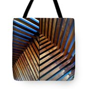 From My Perspective Tote Bag