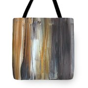 From The Earth I Tote Bag