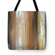 From The Earth II Tote Bag