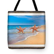 Fun For A Day Tote Bag