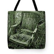 Furniture Tote Bag