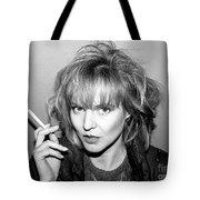 Gabby 1981 Tote Bag