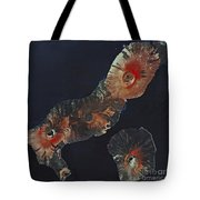 Galapagos Islands Tote Bag