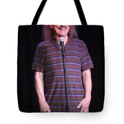 Gallagher Tote Bag