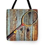 Game Of Love Tote Bag
