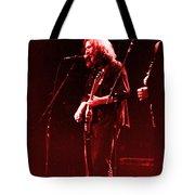 Concert  - Grateful Dead #33 Tote Bag