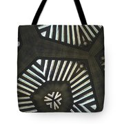 Garden Arbor Ipadography Kaleidoscope Phone Case Tote Bag