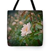 Garden Pride Tote Bag