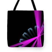 Gear Sticks Tote Bag
