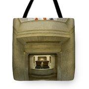 General Grant National Memorial Tote Bag