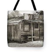 General Store II Tote Bag