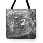 Simplistica Tote Bag
