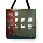 Genesis Direct 2 Tote Bag