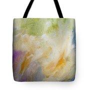 Gentle Breeze Tote Bag