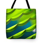 Geometrical Colors And Shapes 3 Tote Bag