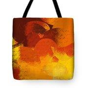 Geomix 05 - 01at02 Tote Bag