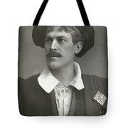 George Alexander (1858-1918) Tote Bag