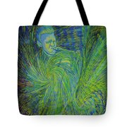 Gerry Mulligan Is Growing His Own World Tote Bag