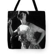 Gertrude Whitney (1875-1942) Tote Bag