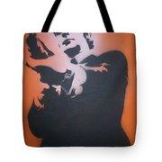 Get Carter Tote Bag