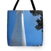 Gibbs Hill Lighthouse Tote Bag