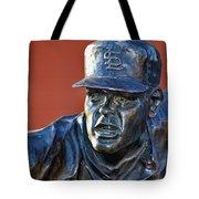 Gibby Tote Bag