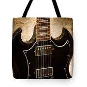Gibson Sg Standard Brick Tote Bag